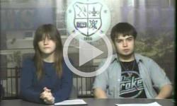 BUHS-TV 3/11/2013