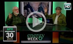 Energy Week: 4/30/15