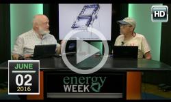 Energy Week: 6/2/16