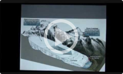 Dummerston Conservation Commission: Glacial Ecology of Dummerston VT