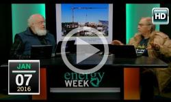 Energy Week: 1/7/16
