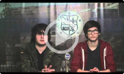 BUHS-TV 12-8-15