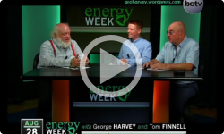 Energy Week Extra: Nuclear Waste Special 8/28/14
