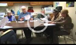 Brattleboro Housing Partnerships Mtg. 3/23/15
