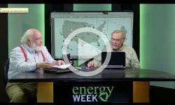 Energy Week: 7/24/14