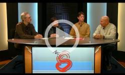 BCTV Open Studio: BASIC Skatepark Fundraising 11/30/16