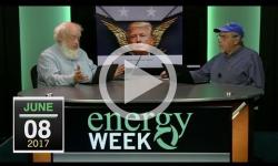 Energy Week: 6/8/17