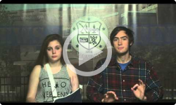 BUHS-TV 4-27-15