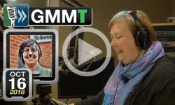GMMT: Tuesday News Show 10/16/18