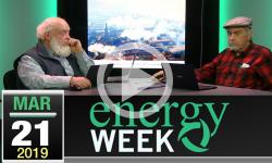 Energy Week #309: 03/21/19