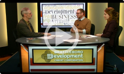 BCTV Open Studio: Pathways to Promising Careers