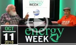 Energy Week #286, 10/11/18