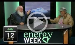 Energy Week: 1/12/17