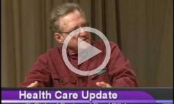 Healthcare Update with Richard Davis and Daryl Pillsbury 8/20/10, Episode 2