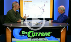 BCTV Open Studio: Bus Improvement from The Current - Aug 2017