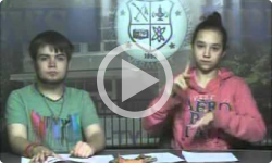BUHS-TV 4/24/2013