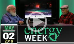 Energy Week #316: 5/2/2019