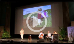 2014 Slow Living: Plenary 4