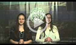 BUHS-TV 3-18-15