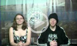 BUHS-TV NEWS 4/7/14