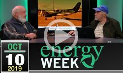 Energy Week #339: 10/10/2019