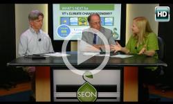 SEON: BCTV Studio Interview 9/16/15