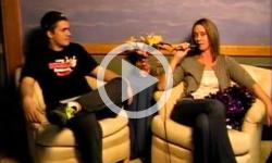 BUHS-TV 4/5/2013