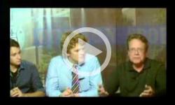 BUHS-TV  12/13/2013