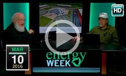 Energy Week: 3/10/16