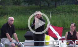 Words on the Water Full Video for BCTV