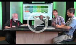 Energy Week Extra: Glow, Smart Heat Pumps - 7/10/14