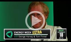 Energy Week Extra: Community Wind 9/18/14