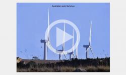 Energy Week with George Harvey: Energy Week #373: 5/28/2020