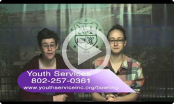BUHS TV 3-23-15