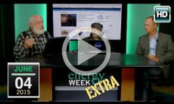 Energy Week Extra: Chris Martenson and Peak Prosperity