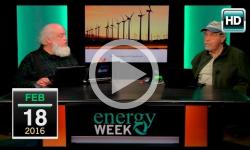 Energy Week: 2/18/16