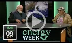 Energy Week: 3/9/17