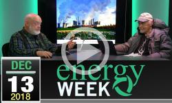 Energy Week #295: 12/13/18