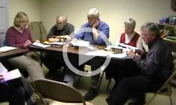 Brattleboro Housing Authority Board Mtg. 2/28/11