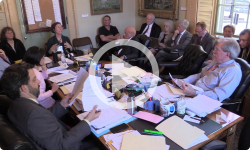 Iishana Artra, EMF Safety for Vt., Testimony to Senate Finance Committee, April 25, 2019