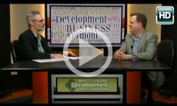 BCTV Open Studio: Windham County Economic Development Program