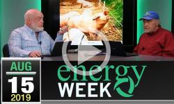 Energy Week #331: 8/15/2019