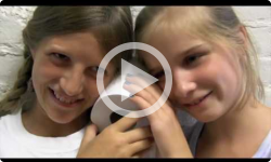 BCTV's Young Newsmakers 2013 - Week 1