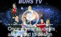 BUHS-TV 3/21/14