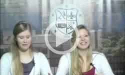BUHS- TV NEWS 1/14/15