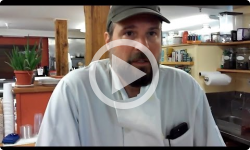 Guilford Country Store and Cafe Tour