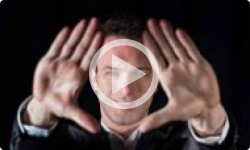 Cooped Up Kids from Next Stage Arts Project: Jason Hudy (Magician and Illusionist) - PART 3