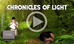 BCTV Summer Video Camp: The Chronicles of Light 2019
