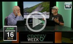 Energy Week: 6/16/16