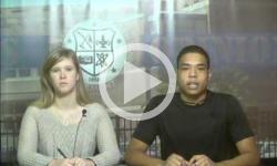 BUHS-TV NEWS 11/3/14
